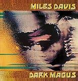 Dark Magus: Live at Carnegie Hall
