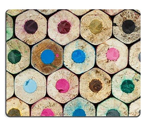 msd-mousepad-imagen-35128203-alamo-canyon-arizona-color-10648