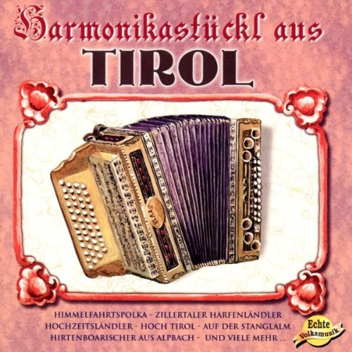 harmonikastuckl-aus-tirol