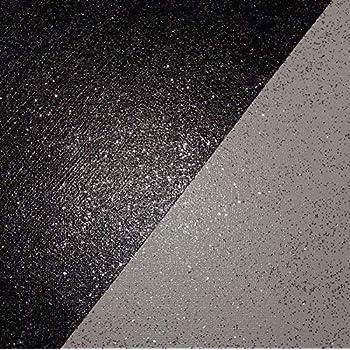 Glitter Lasaur Effektfarbe Metallic Farbe Wandfarbe Wand Farbe