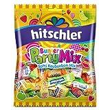 Hitschler Bunter Party Mix 250g