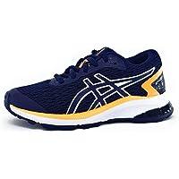 ASICS Gt-1000 9 GS, Chaussure de Piste d'athlétisme Mixte
