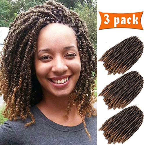 Home Appliances Earnest New Set Of 4 Hair Brush Sponge Twist Wave Barber Tool For Dreads Afro Locs Twist Curl Black Red