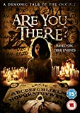 Are You There? [DVD]