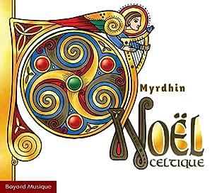 Noël Celtique