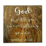 #9: christian Frames,bible verse, wall hanging-
