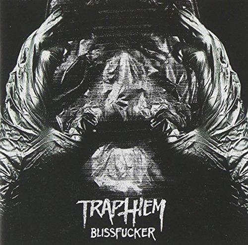 Blissfucker by Prosthetic Records