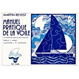 manuel pratique de la voile