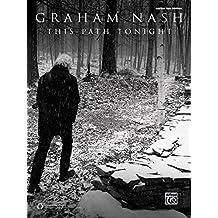 Graham Nash -- This Path Tonight: Guitar TAB