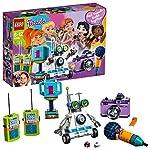 LEGO-Friends-La-scatola-dellamicizia-41346