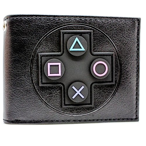 sony-playstation-manette-noir-portefeuille