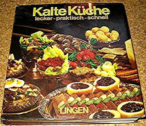 kalte-kuche-lecker-praktisch-schnell-umfangreiches-kochbuch
