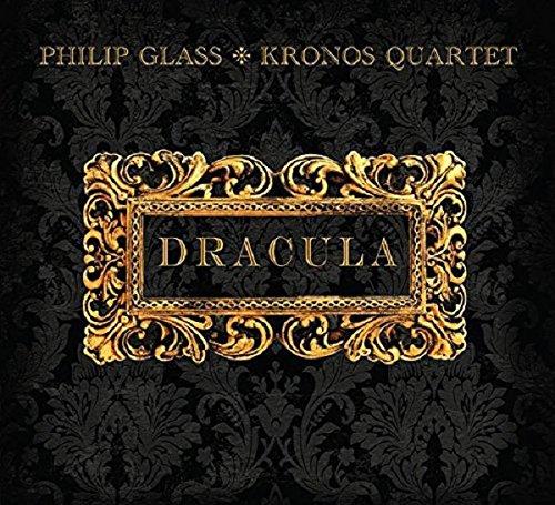 dracula-ost-vinyl