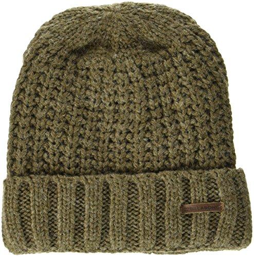 G.S.M. Europe - Billabong Men's Jenkins Hats & Headbands, Men, F5BN15 BIF7