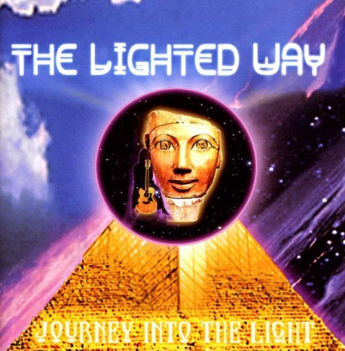the-lighted-way-journey-into-the-light