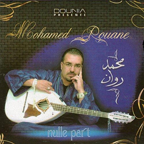 music mohamed rouane gratuitement