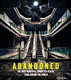 Abandoned (Travel)