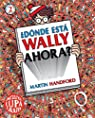 ¿Dónde está Wally ahora?: Edición mini
