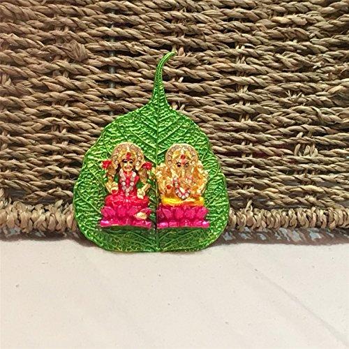 laxmi-lakshmi-maa-statue-ganesh-ganpati-idol-diwali-puja