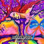 Blue Eyes Deluxe Box [Vinyl LP]