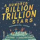 #2: A Hundred Billion Trillion Stars