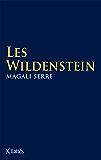 Les Wildenstein (Essais et documents) (French Edition)