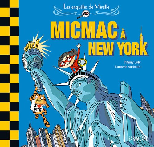 "<a href=""/node/16539"">Micmac à New York</a>"