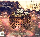 90s Smooth Grooves - Best Reviews Guide