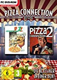 Pizza Connection Box