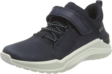 ECCO Intervene, Sneaker
