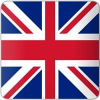News Watch UK