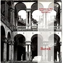 BAROCK. ITALIEN UND MITTELEUROPA.