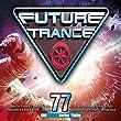 Future Trance 77