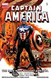 Image de Captain America: The Death of Captain America Vol. 3: The Man Who Bought America