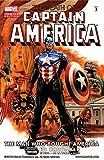 Image de Captain America: The Death of Captain America Vol. 3: The Man Who Bought America