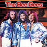 The Bee Gees - Best Reviews Guide