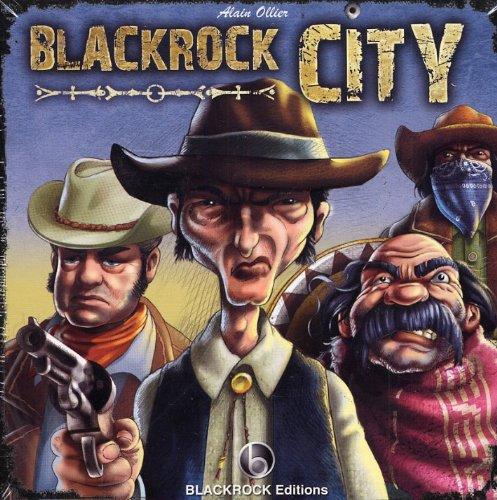 blackrock-editions-blackrock-city