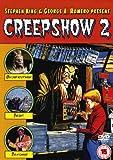 Creepshow 2 [DVD] [1987]