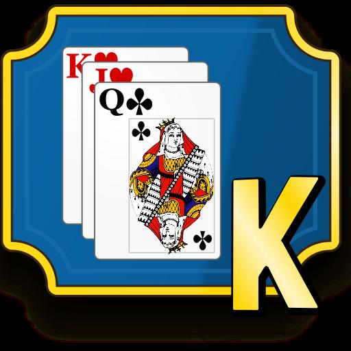 klondike-solitaire-hd