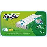 Swiffer fuktig golvrengöringsdukar 24