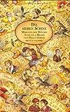 Die sieben Söhne - Märchen der Männer -