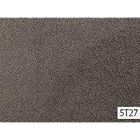 Suchergebnis Auf Amazon De Fur Vorwerk Teppich Baumarkt