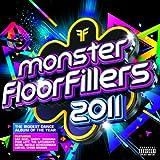 Monster Floorfillers 2011