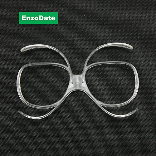 EnzoDate