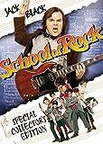 School Of Rock [Edizione: Stati Uniti]