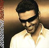 Twenty Five - Édition 2 CD