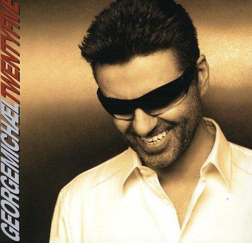 twenty-five-edition-2-cd