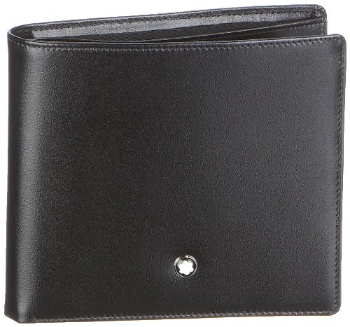montblanc-coin-purses-pouches-4017941200846-black