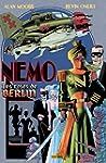 Nemo T02 : Les roses de Berlin