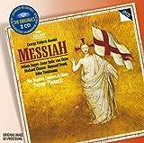 The Originals: Händel - Messiah [Gesamtaufnahme] -